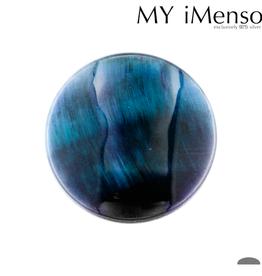 MY iMenso 33-1313