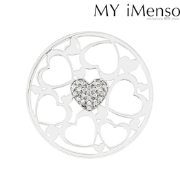 MY iMenso 33-1379