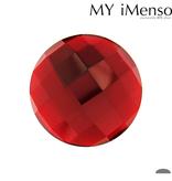 MY iMenso 33-1288