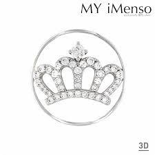 MY iMenso 33-1477