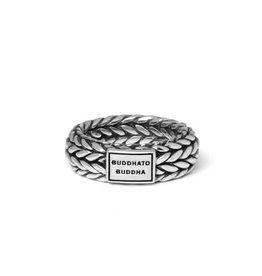 Buddha to Buddha 794 Ellen Small Ring