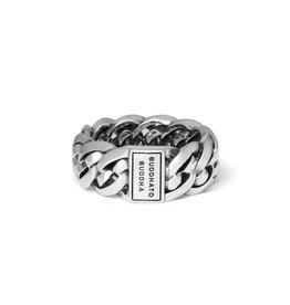 Buddha to Buddha 601 Nathalie Small Ring