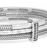 Buddha to Buddha 318 Dunia Cinta Bracelet Set