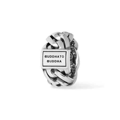 Buddha to Buddha 536 Nathalie Ring