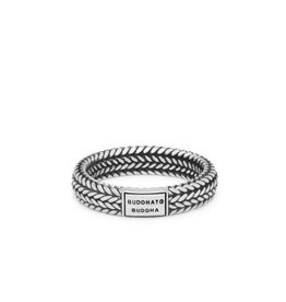 Buddha to Buddha 106 Ellen Small Ring