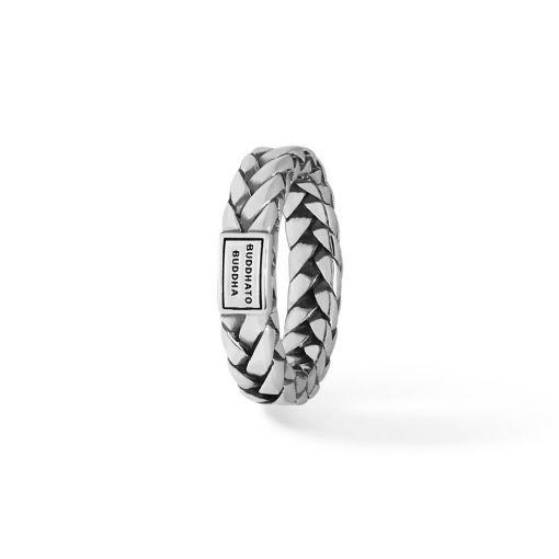Buddha to Buddha 810 George Small Ring