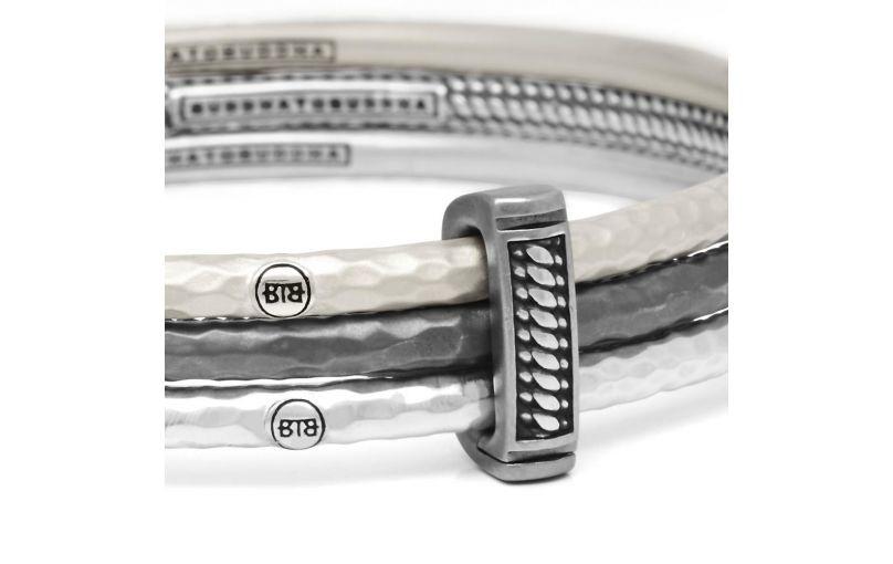 Buddha to Buddha 317 Dunia Satu Bracelet Set