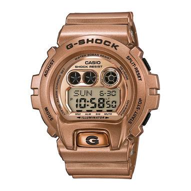 G-Shock GD-X6900GD-9ER