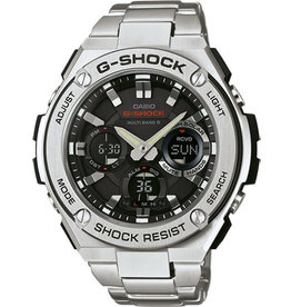 G-Shock GST-W110D-1AER