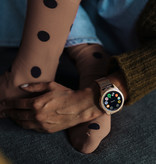 Samsung Samsung Galaxy Smartwatch SA.GARG