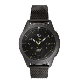 Samsung Samsung Galaxy Smartwatch SA.GAMB