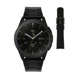 Samsung Samsung Galaxy Smartwatch SA.810BS
