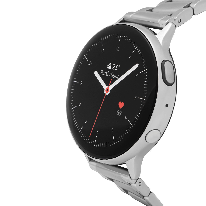 Samsung Samsung Galaxy Smartwatch SA.R820SS