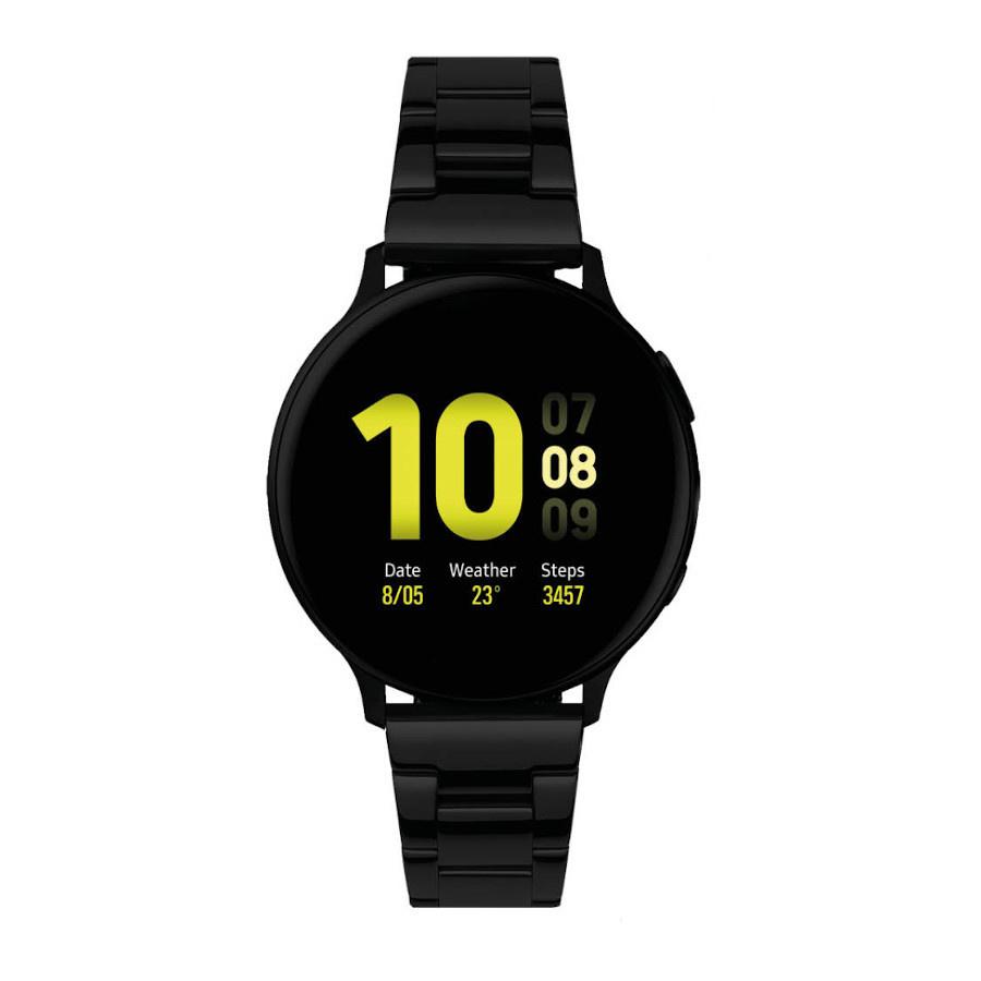 Samsung Samsung Galaxy Smartwatch SA.R830BS