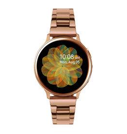 Samsung Samsung Galaxy Smartwatch SA.R830RS