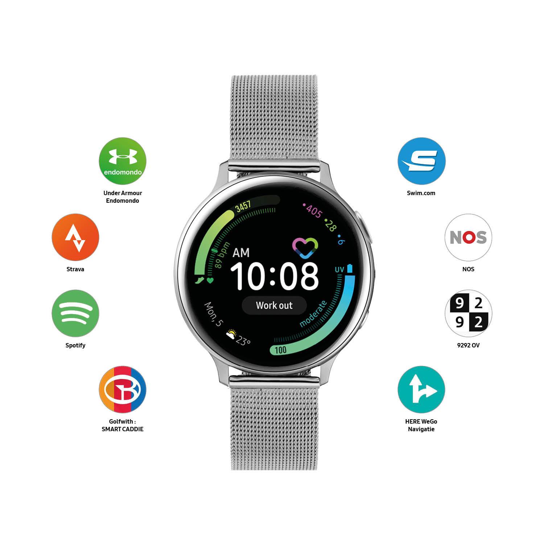 Samsung Samsung Galaxy Smartwatch SA.R830SM