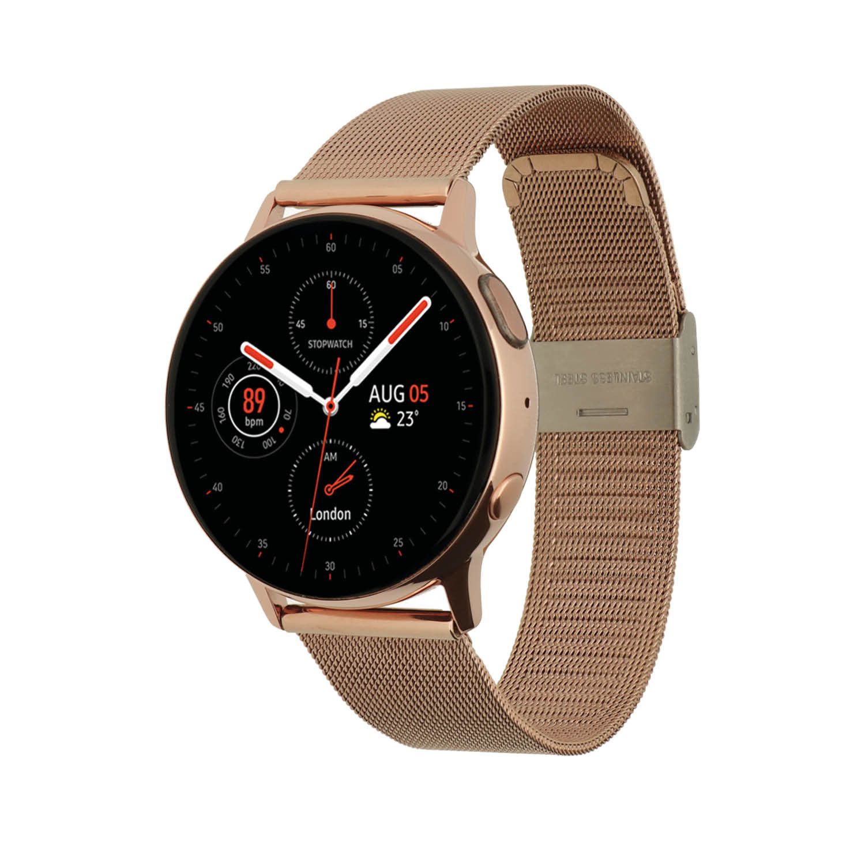 Samsung Samsung Galaxy Smartwatch SA.R830RM