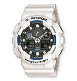 G-Shock GA-100B-7AER