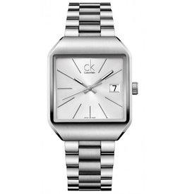 Calvin Klein K3L33166