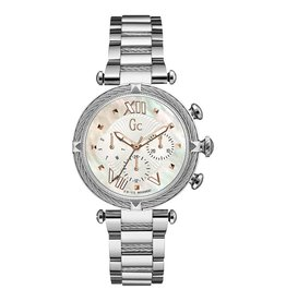 Guess Collection  Y16001L1MF
