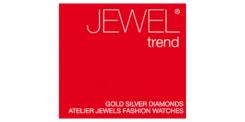 Jewel Trend Juwlier