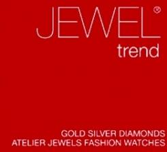 Jewel Trend Juwelier