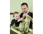 Kinder Bastelsets / Kids Craft Kits