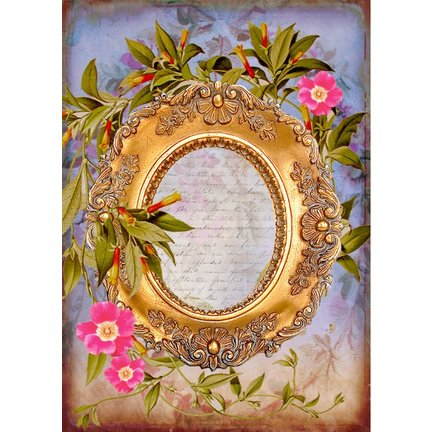 Chipboard albums, labels, ornaments, card layouts etc ..