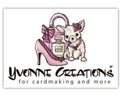 Yvonne Creations