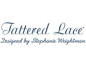 Tattered Lace