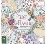 Collection 5: Semplicemente floreale