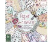 Colección 5: Simplemente floral