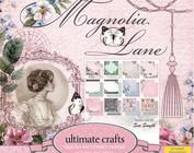 Magnolia Lane Kollektion