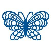 Butterflies, LR0114