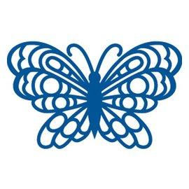 Marianne Design Vlinders, LR0114