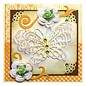 Marianne Design Marianne Design, vlinders, LR0114