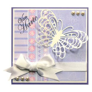 Marianne Design Marianne Design, farfalle, LR0114