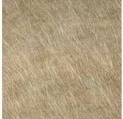 Karten und Scrapbooking Papier, Papier blöcke carta in fibra, cm 21x30, oro