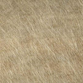 Karten und Scrapbooking Papier, Papier blöcke El papel de fibra, 21x30 cm, oro