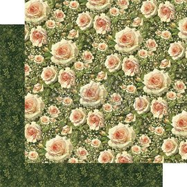 GRAPHIC 45 1 Diseñador Arco, Victoria