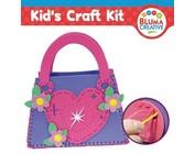Håndværk for børn