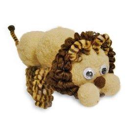 Kinder Bastelsets / Kids Craft Kits Kit de métier pour enfants, enfants Make Me Harry.