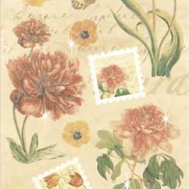 KARTEN und Zubehör / Cards Pegatinas: para hacer tarjetas, adornos, etc., diferentes diseños