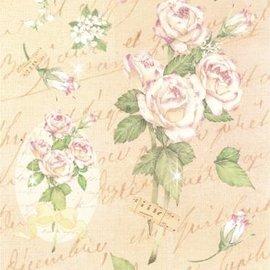 Sticker Adesivi: per fare carta, decorazione ecc, varie motivazioni, No. 15