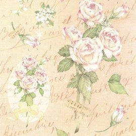 Sticker Stickers: for card making, decoration etc., various motives, No. 15