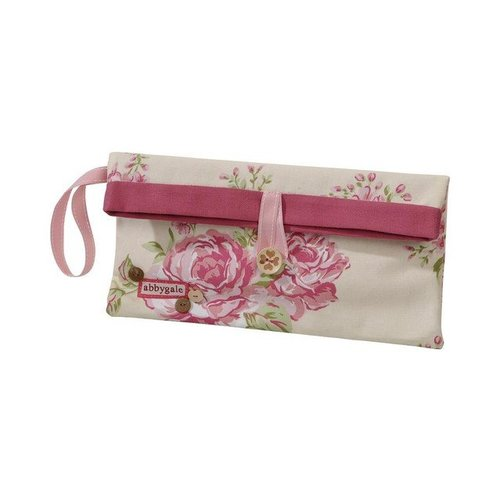 Textil Kit Craft assez pour vous cousez, 30x21 cm, avec tissu de qualité de Abbyline!