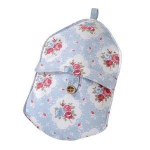 Textil Bags for Warmwasserflasch 40 x 25 cm!