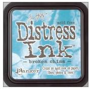 "Tim Holtz Distress Ink ""china rotto"""