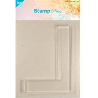 righello Stamp