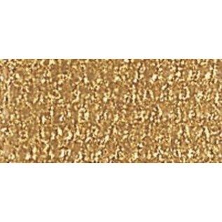 Stempelfarbe, Encore, gold